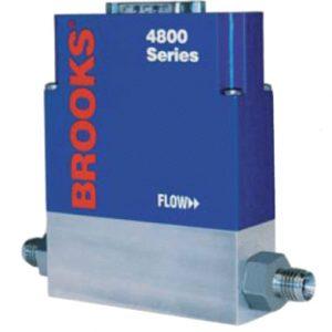 4800-series_b