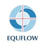 EquFlow East-Europe Kft.